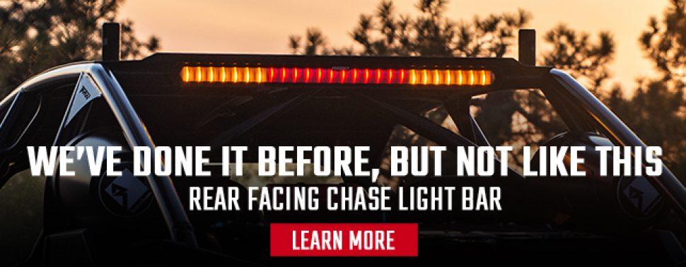 RIGID_Chase-Light-Bar