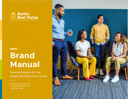 bank best Rates
